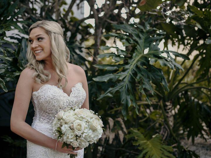 Tmx Danielle Nyeste 2 51 135008 1558627502 Fort Myers, Florida wedding beauty