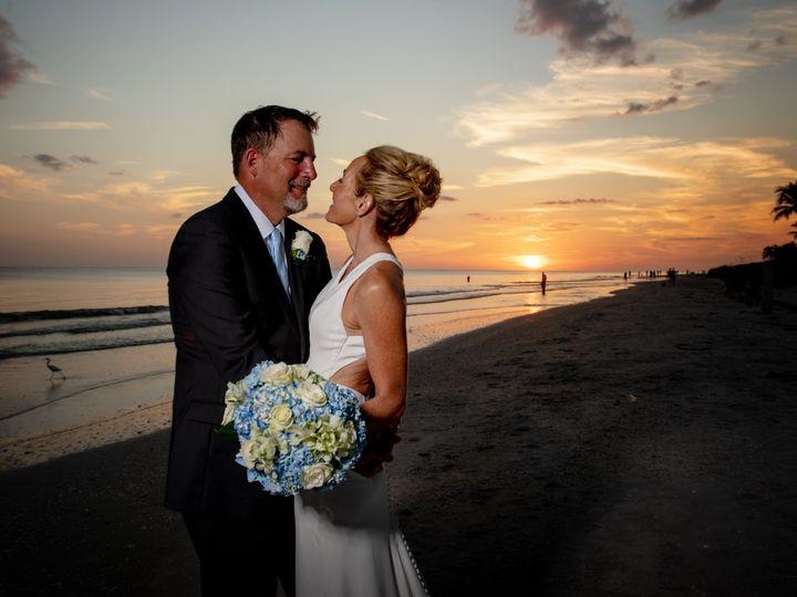 Tmx Donna Brink 2 51 135008 Fort Myers, Florida wedding beauty