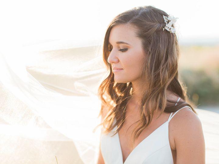 Tmx Elizabeth Jensen 2 51 135008 Fort Myers, Florida wedding beauty