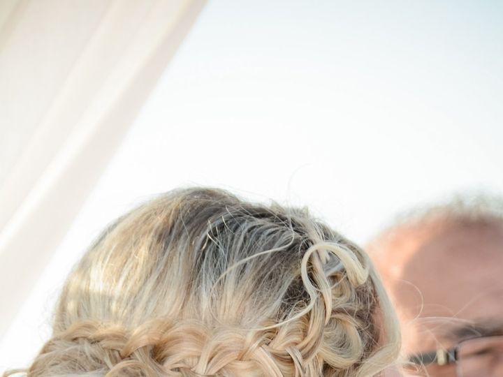 Tmx Jennifer Lindblad 51 135008 Fort Myers, Florida wedding beauty