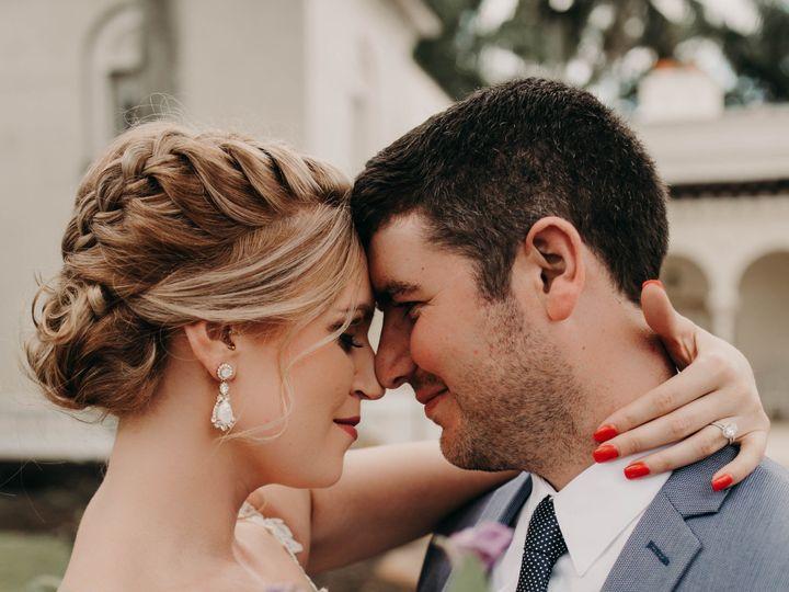 Tmx Jessica Gebert 3 51 135008 1558714961 Fort Myers, Florida wedding beauty