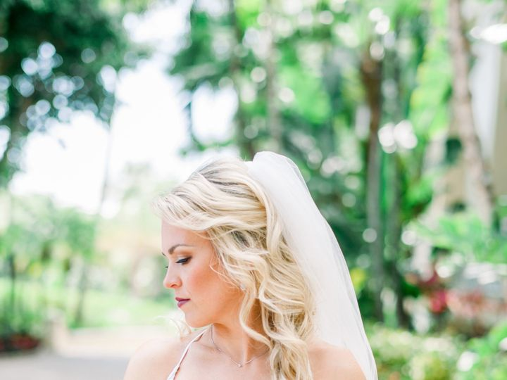 Tmx Kari Craun 51 135008 1558627512 Fort Myers, Florida wedding beauty