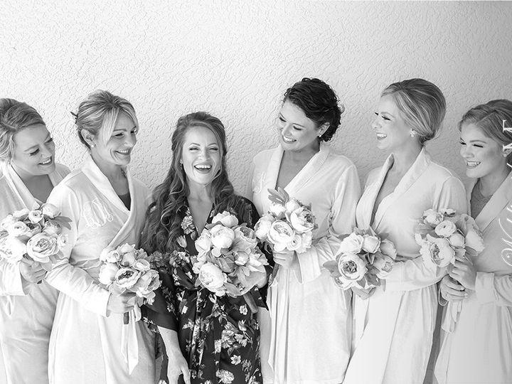 Tmx Mindy Erickson 3 51 135008 Fort Myers, Florida wedding beauty
