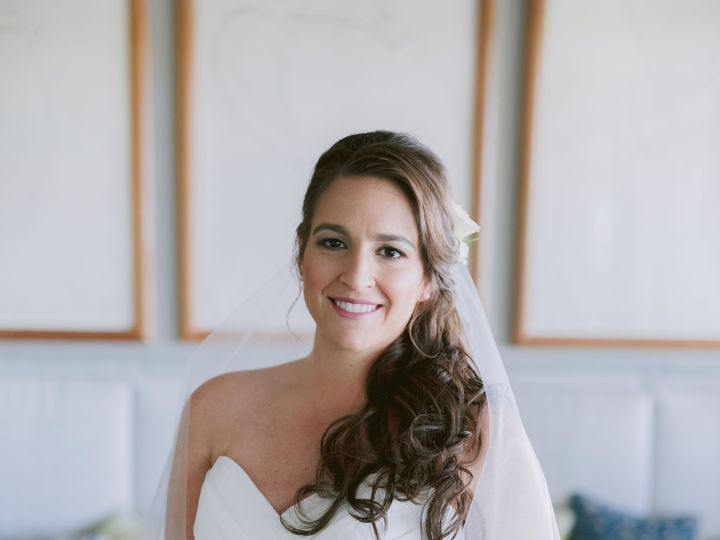 Tmx Sarah Abraham 51 135008 Fort Myers, Florida wedding beauty