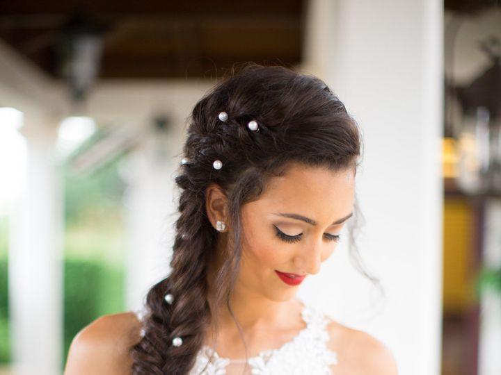 Tmx Victoria Bennett 4 51 135008 Fort Myers, Florida wedding beauty