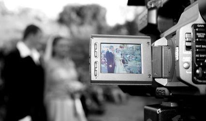 Avista Video Histories 1