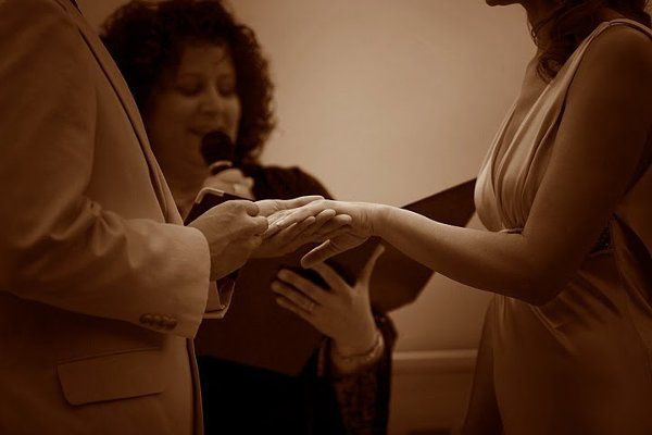 Tmx 1280447065308 Berusch3 Rhinebeck, New York wedding officiant