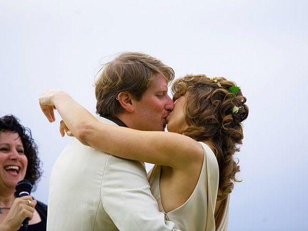 Tmx 1280447065980 Berusch2 Rhinebeck, New York wedding officiant