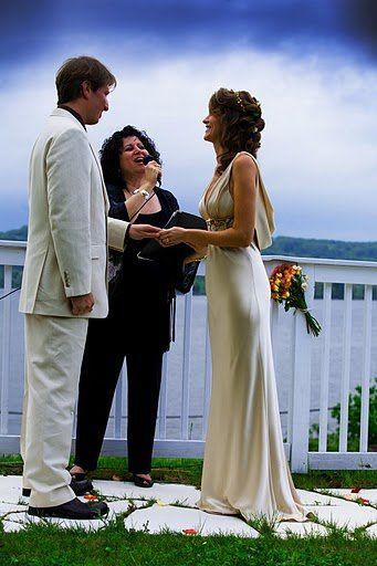 Tmx 1280447069120 Berusch8 Rhinebeck, New York wedding officiant