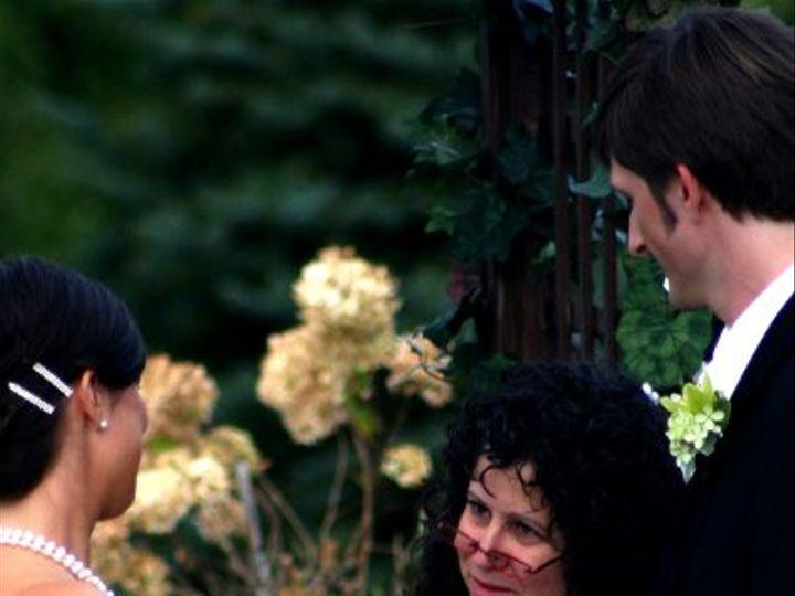 Tmx 1324420890321 AlexVows6X4 Rhinebeck, New York wedding officiant