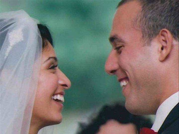 Tmx 1324421151336 Rosenwedding4X6 Rhinebeck, New York wedding officiant