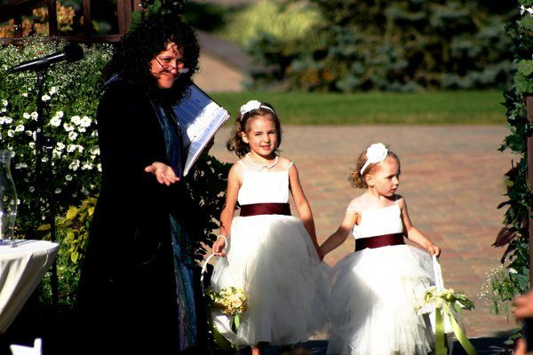 Tmx 1324423207821 95100058c Rhinebeck, New York wedding officiant