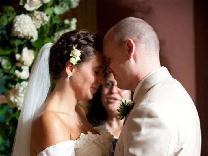 Tmx 1324671255117 MMJMay51011048X1572 Rhinebeck, New York wedding officiant