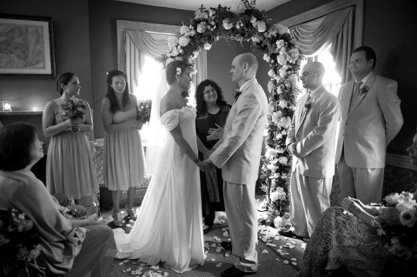Tmx 1324671448602 MMJMay09201575X1048 Rhinebeck, New York wedding officiant