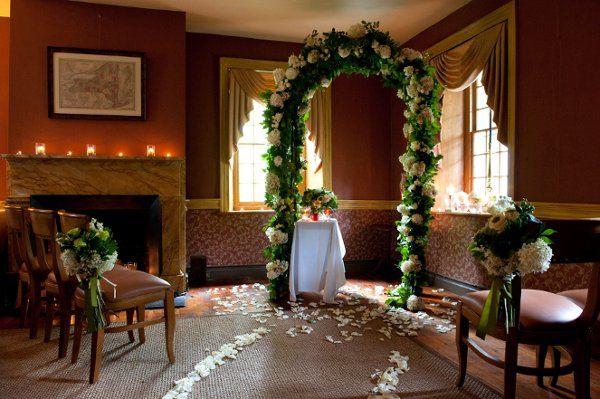 Tmx 1324671556770 MMJMay0712 Rhinebeck, New York wedding officiant