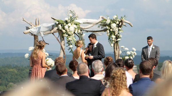 Tmx 1357919205949 LaurenandReid Rhinebeck, New York wedding officiant