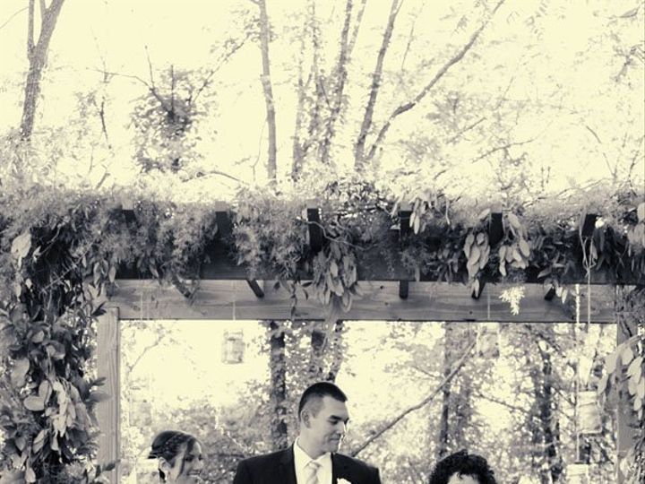 Tmx 1357919549878 StaceyandCory0298 Rhinebeck, New York wedding officiant
