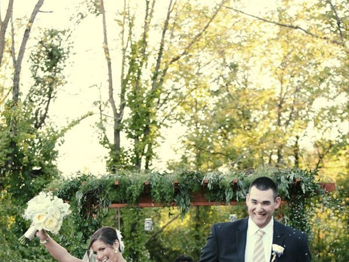 Tmx 1357919556455 StaceyandCory0367 Rhinebeck, New York wedding officiant