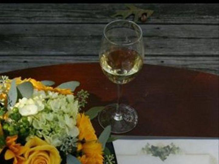 Tmx 1357919850499 MicheleandStephenKeepsake Rhinebeck, New York wedding officiant