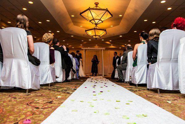 Tmx 1357919858087 NaomiandRob Rhinebeck, New York wedding officiant