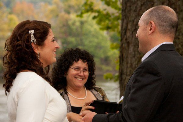 Tmx 1358033121900 KimbelryandJim Rhinebeck, New York wedding officiant