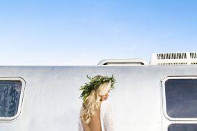 Island Bridal