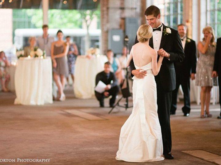 Tmx Fm Trolley Barn Wedding Venue Salisbury Nc Bride Groom First Dance 51 975008 1572907299 Salisbury, NC wedding venue