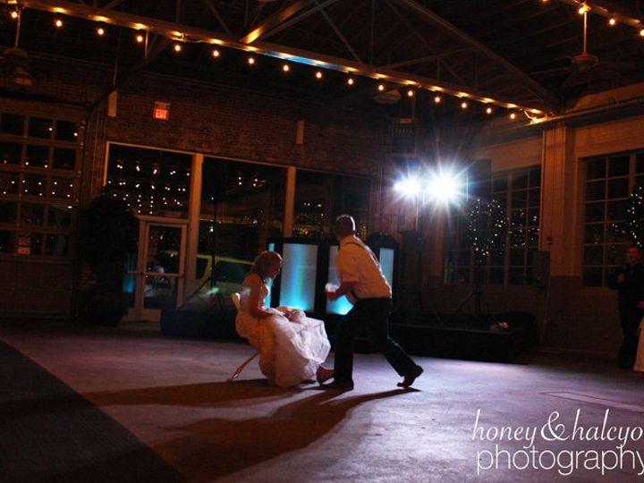 Tmx Fm Trolley Barn Wedding Venue Salisbury Nc Bride Groom Garter 51 975008 1572907299 Salisbury, NC wedding venue