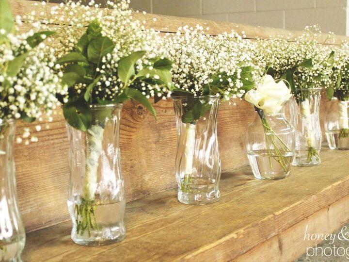 Tmx Fm Trolley Barn Wedding Venue Salisbury Nc Flowers 51 975008 1572907305 Salisbury, NC wedding venue