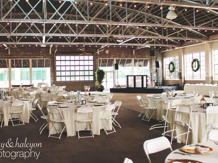 Tmx Fm Trolley Barn Wedding Venue Salisbury Nc Tables Chairs 51 975008 1572907302 Salisbury, NC wedding venue