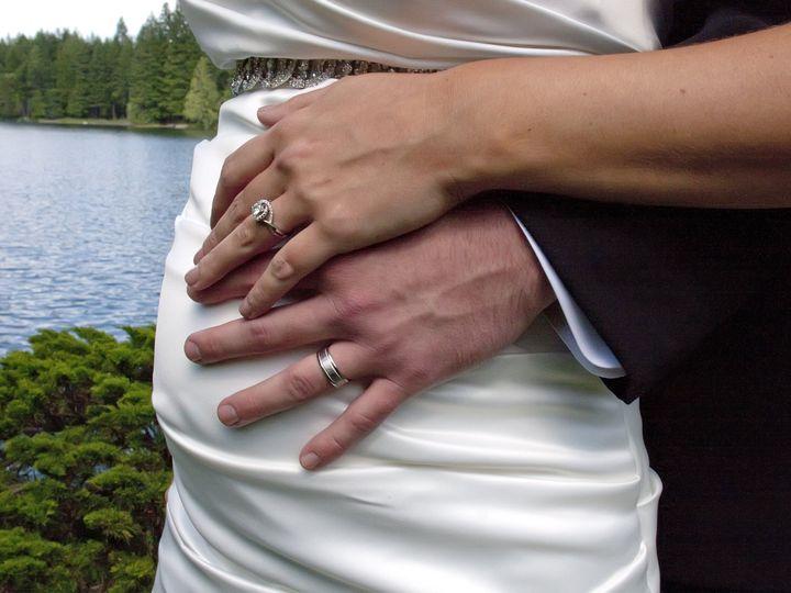 Tmx A Bride Groom091 51 385008 Tacoma, WA wedding photography