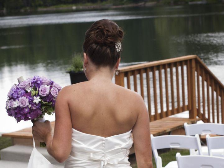 Tmx A Bride Groom106 51 385008 Tacoma, WA wedding photography
