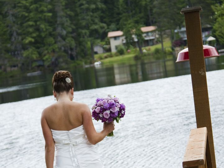 Tmx A Bride Groom208 51 385008 Tacoma, WA wedding photography
