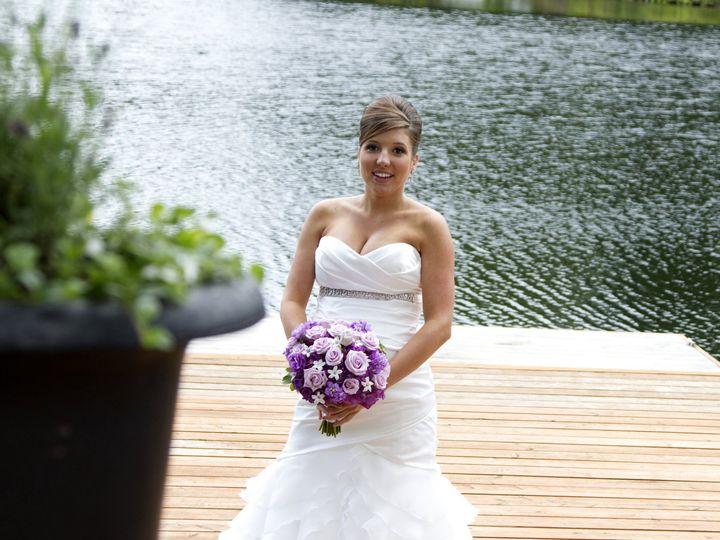 Tmx A Bride Groom212 51 385008 Tacoma, WA wedding photography