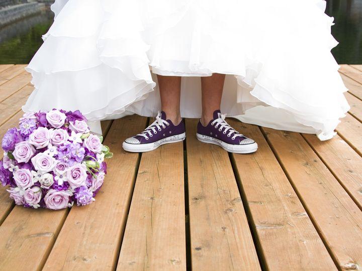Tmx A Bride Groom281 51 385008 Tacoma, WA wedding photography