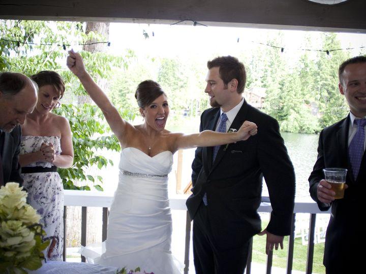 Tmx C Ceremony212 51 385008 Tacoma, WA wedding photography