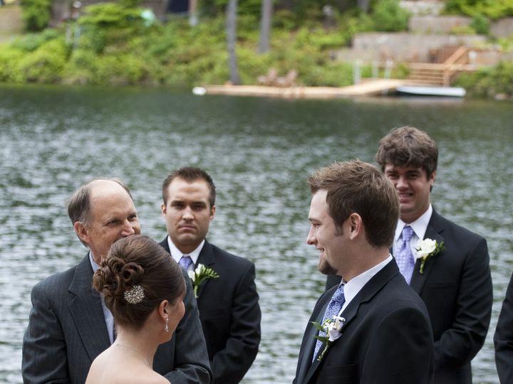 Tmx C Ceremony236 51 385008 Tacoma, WA wedding photography