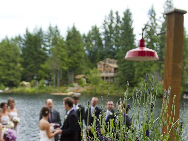 Tmx C Ceremony377 51 385008 Tacoma, WA wedding photography