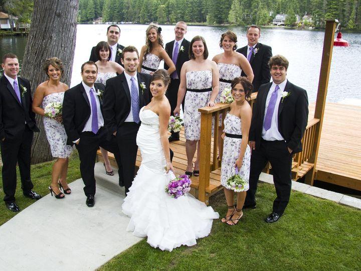 Tmx D Formals247 51 385008 Tacoma, WA wedding photography