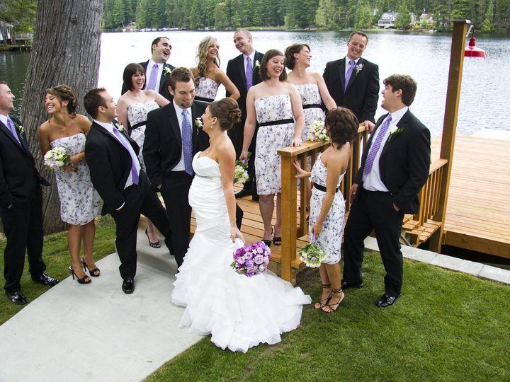 Tmx D Formals260 51 385008 Tacoma, WA wedding photography