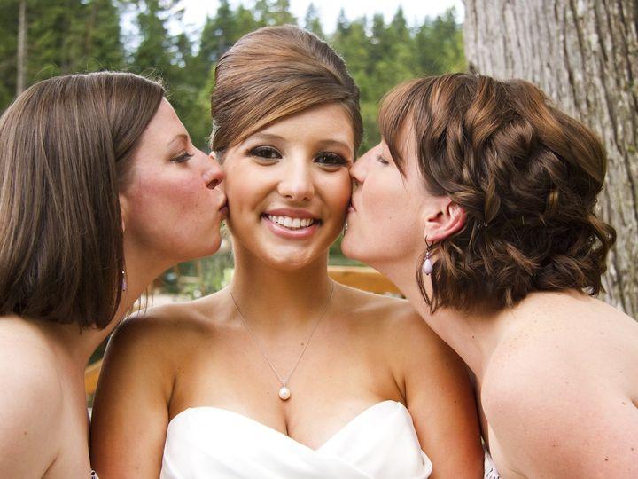 Tmx D Formals322 51 385008 Tacoma, WA wedding photography