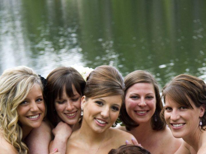 Tmx D Formals409 51 385008 Tacoma, WA wedding photography