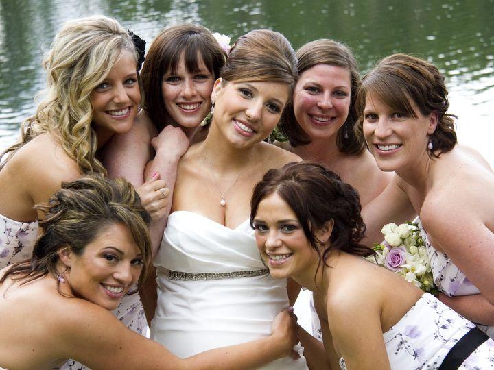 Tmx D Formals415 51 385008 Tacoma, WA wedding photography