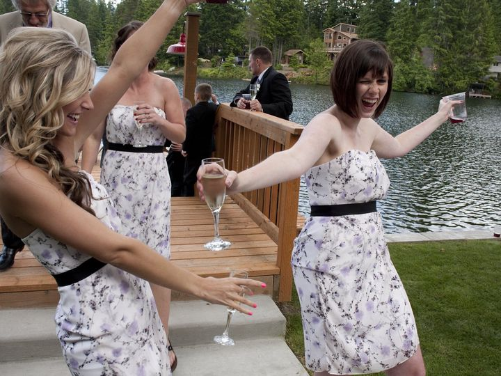 Tmx F Reception171 51 385008 Tacoma, WA wedding photography