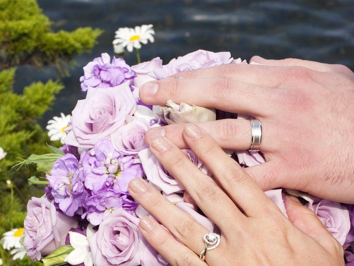 Tmx G Details005 51 385008 Tacoma, WA wedding photography
