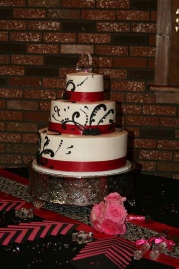 wedding cakes portland maine simple elegance of maine llc reviews amp ratings wedding 25300