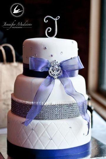 wedding1833fb