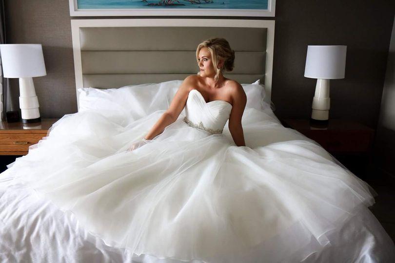 93 Inspirational Wedding Dresses Panama City Fl Wedding