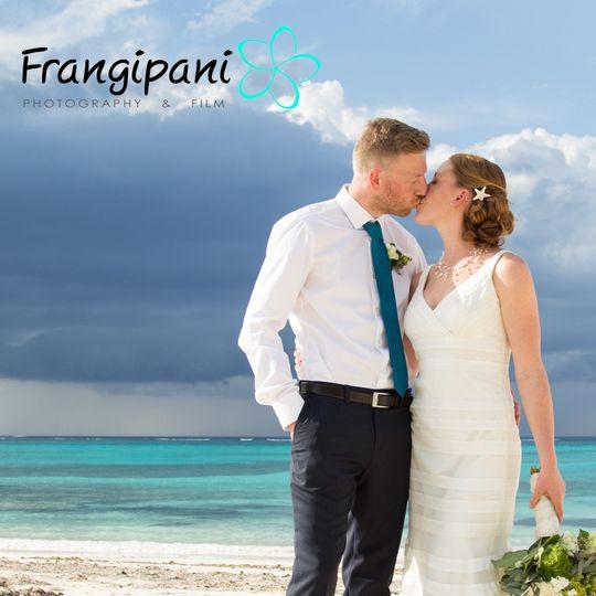 Frangipani Photography and Film