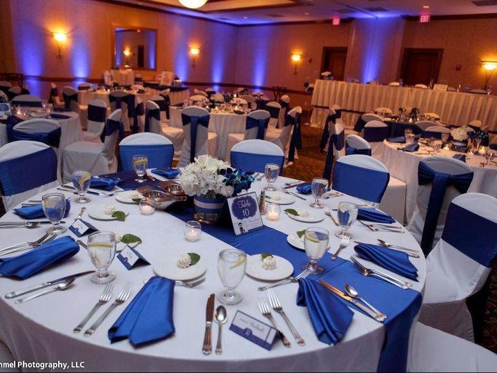 Tmx 1415811117753 287550642801545237184600367343920745990175o Milwaukee, WI wedding venue